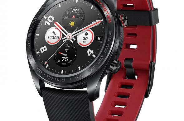 Huawei Honor Watch Magic - Fotografii oficiale: Huawei-Honor-Watch-Magic_004.jpg