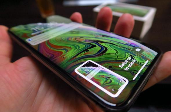 Apple iPhone XS Max - Fotografii Hands-On: Apple-iPhone-XS-MAX_082.jpg