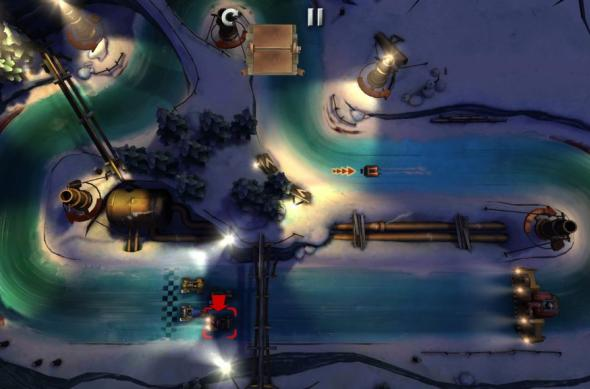 Slingshot Racing review: un joc original de curse steampunk (Video): screenshot_2013_03_17_21_41_35.jpg