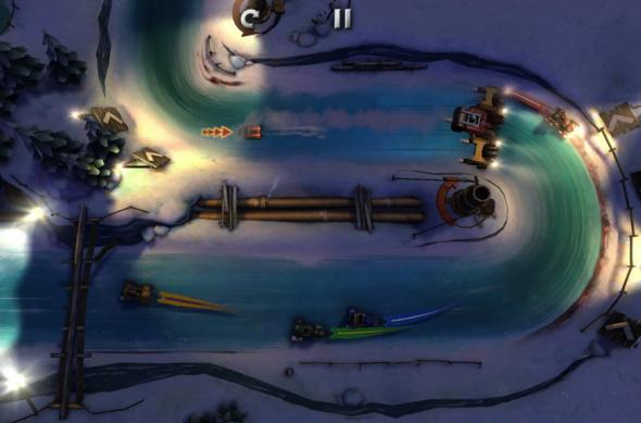 Slingshot Racing review: un joc original de curse steampunk (Video): screenshot_2013_03_17_21_41_54.jpg