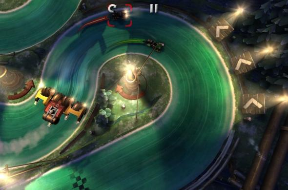 Slingshot Racing review: un joc original de curse steampunk (Video): screenshot_2013_03_17_21_41_13.jpg