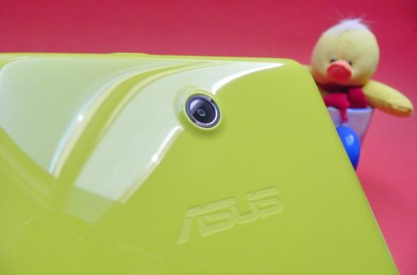 Review ASUS MeMo Pad HD 7: un best buy al acestei veri, tabletă de 7 inch cu cameră surprinzătoare, procesor quad core (Video): asus_memo_pad_hd_7_review_mobilissimo_ro_35jpg.jpg