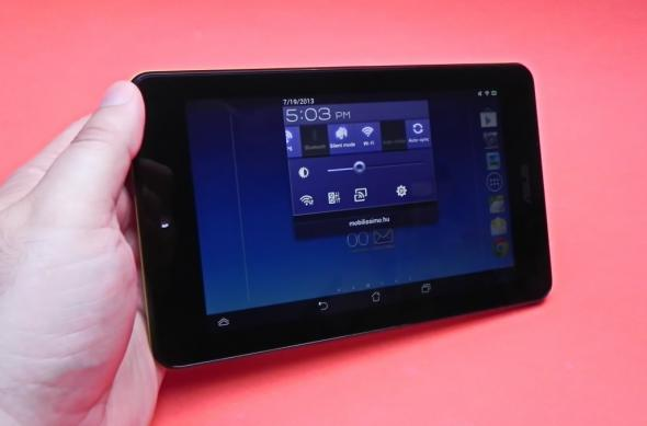 Review ASUS MeMo Pad HD 7: un best buy al acestei veri, tabletă de 7 inch cu cameră surprinzătoare, procesor quad core (Video): asus_memo_pad_hd_7_review_mobilissimo_ro_02jpg.jpg