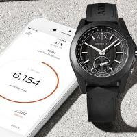 Armani Exchange AX Connected