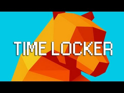 Time Locker Video Review (Prezentare joc pe Onda OBook 20 Plus/ Joc Android)