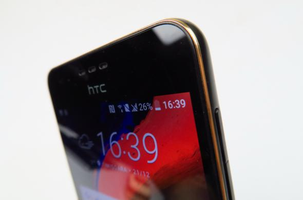 HTC Desire 10 Lifestyle - Galerie foto Mobilissimo.ro: HTC-Desire-10-Lifestyle_036.JPG