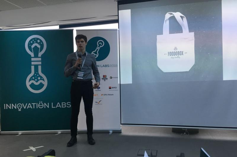 Innovation Labs 2018 Timișoara: Innovation-Labs-2018-Timisoara_010.jpg