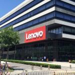 Lenovo îşi creşte producţia de telefoane de 10 ori la anul, pentru început în India