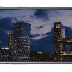 Cum se descurcă camera lui OnePlus 6T în low-light? CEO-ul companiei dezvăluie o mostră foto