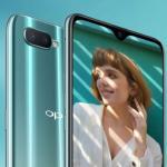 Oppo R15x debutează oficial drept o variantă nouă de Oppo K1: telefon cu decupaj