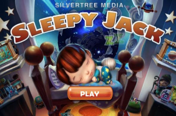 Sleepy Jack review: un excelent shooter de tunel, cu tematica fantezistă (Video): screenshot_2013_08_04_00_57_50.jpg