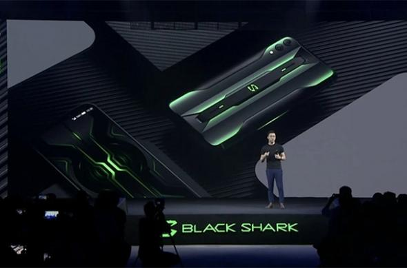 Xiaomi Black Shark 2 Pro - Fotografii eveniment lansare: Xiaomi-Black-Shark-2-Pro_002.jpg