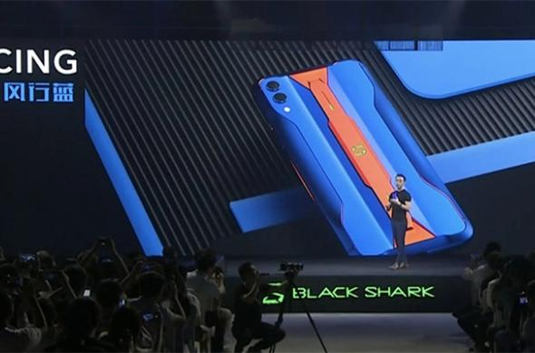 Xiaomi Black Shark 2 Pro - Fotografii eveniment lansare: Xiaomi-Black-Shark-2-Pro_005.jpg