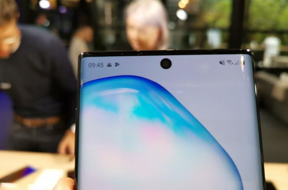 Samsung Galaxy Note 10+ - Fotografii Hands-On: Samsung-Galaxy-Note-10-preview_026.jpg