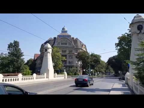 Samsung Galaxy Note 5 Video Sample with Zoom (FHD 1920x1080, 30fps) - Mobilissimo.ro