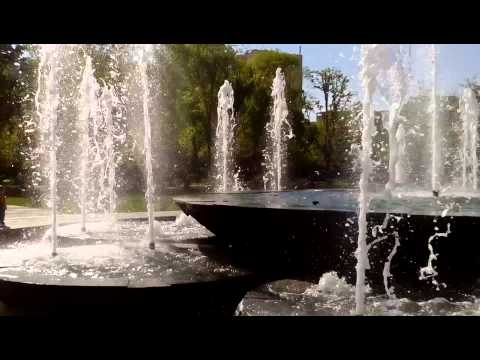 Sony Xperia E4 video sample III. - Mobilissimo.ro