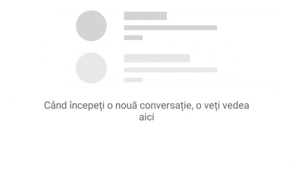 Interfață grafică Nokia 6.1 (capturi de ecran): Screenshot_20180613-171952.jpg