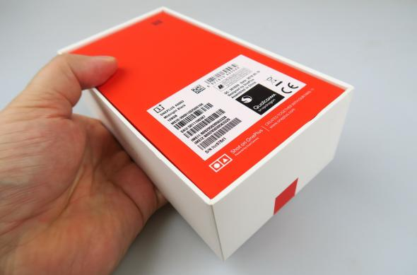 OnePlus 6 - Unboxing: OnePlus-6-Unboxing_048.JPG