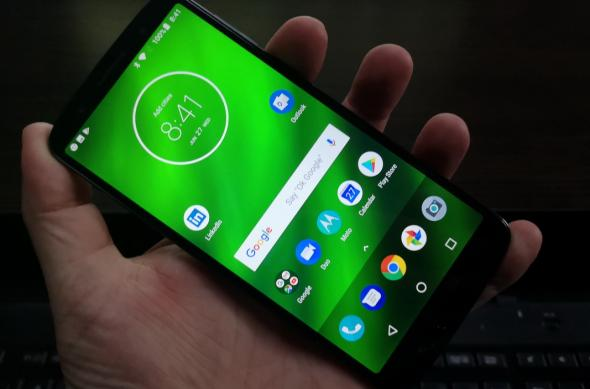 Motorola Moto G6 Plus - Fotografii Hands-On: Motorola-Moto-G6-Plus_030.jpg