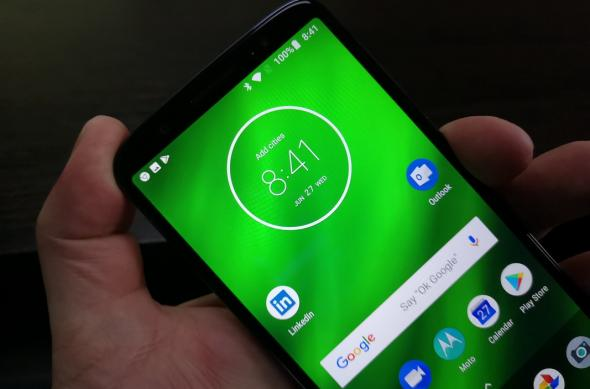 Motorola Moto G6 Plus - Fotografii Hands-On: Motorola-Moto-G6-Plus_035.jpg