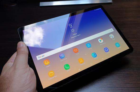 Samsung Galaxy Tab S4 - Fotografii Hands-On: Samsung-Galaxy-Tab-S4_033.jpg