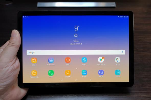 Samsung Galaxy Tab S4 - Fotografii Hands-On: Samsung-Galaxy-Tab-S4_032.jpg