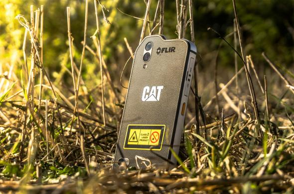 CAT S61 - Fotografii Hands-On: CAT-S61_079.jpg