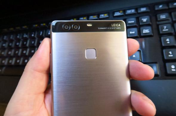 Huawei P9 Plus - Fotografii Hands-On: Huawei-P9-Plus_014.JPG