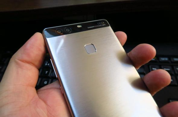 Huawei P9 Plus - Fotografii Hands-On: Huawei-P9-Plus_011.JPG