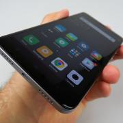 Xiaomi Redmi Note 4X Review