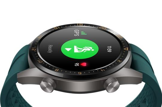 Huawei Watch GT Active - Fotografii oficiale: Huawei-Watch-GT-Active-Elegant_011.jpg