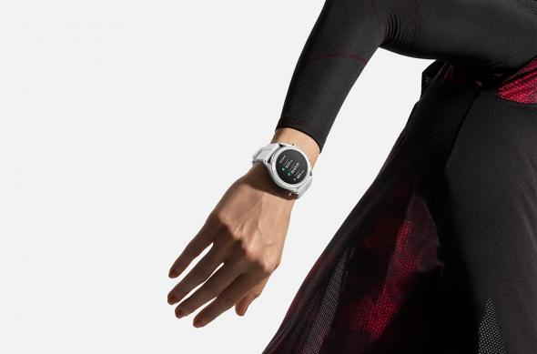 Huawei Watch GT Active - Fotografii oficiale: Huawei-Watch-GT-Active-Elegant_006.jpg