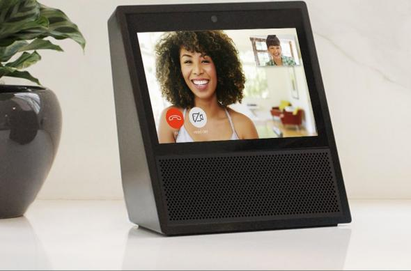Amazon Echo Show: 61XXpGCOEaL._SL1000_.jpg