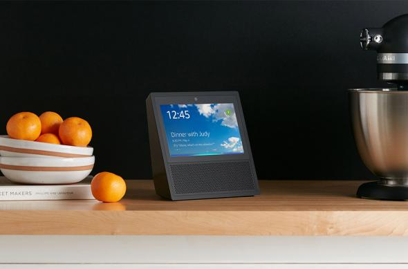 Amazon Echo Show: amazon-echo-show-black.jpg