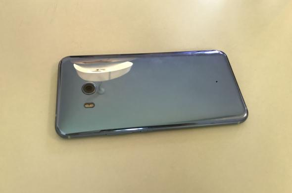HTC U11 - Fotografii Hands-On: HTC-U11-Fotografii-Handson_003.jpg
