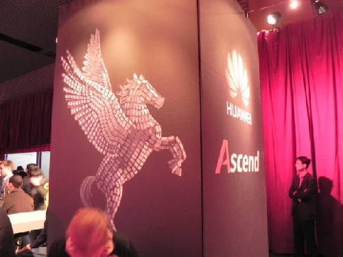 Huawei - Live blogging Mobile World Congress 2012 - imaginea 16