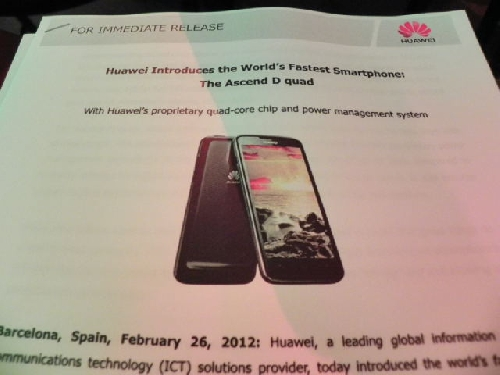 Huawei - Live blogging Mobile World Congress 2012 - imaginea 19