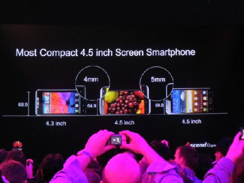 Huawei - Live blogging Mobile World Congress 2012 - imaginea 27