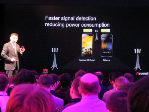 Huawei - Live blogging Mobile World Congress 2012 - imaginea 34