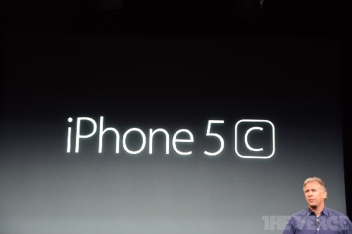 Eveniment Apple 10 septembrie: lansare iPhone 5S/ iPhone 5C - live blogging - imaginea 32