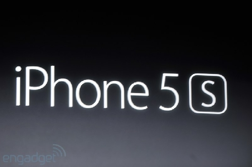 Eveniment Apple 10 septembrie: lansare iPhone 5S/ iPhone 5C - live blogging - imaginea 53