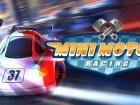 Mini Motor Racing review: sute de curse cu mașinuțe teleghidate, un titlu distractiv (Video)