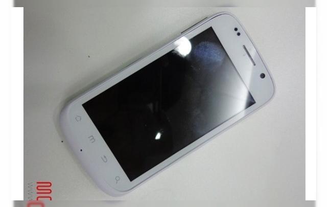 Cel mai ieftin smartphone din lume se numește Mogu Tiger S2 și are procesor dual core; Costă 49 de dolari!