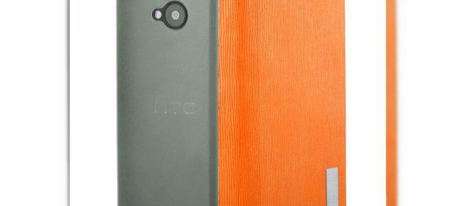 Huse HTC One Review + Concurs: produse Cubz și Rock oferite de MobileDirect.ro (Video)