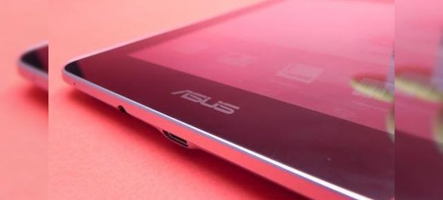 Review ASUS FonePad: un Nexus 7 metalizat, cu procesor single core Intel și apeluri telefonice (Video)