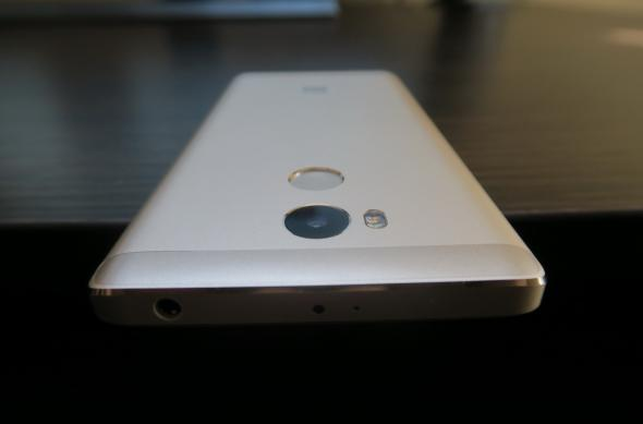Xiaomi Redmi 4 - Fotografii Hands-On: Xiaomi-Redmi-4_032.JPG