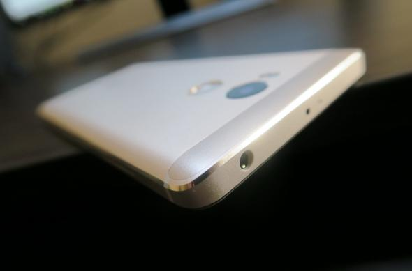 Xiaomi Redmi 4 - Fotografii Hands-On: Xiaomi-Redmi-4_024.JPG