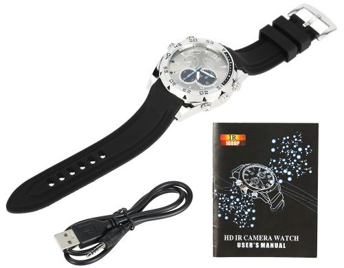 Hidden Spy Wrist Waterproof Watch: S1403139a05cyk.jpg
