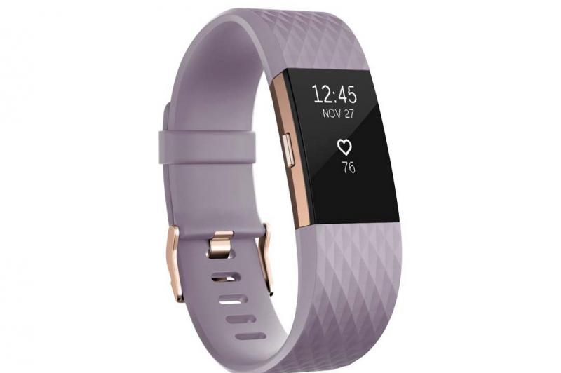 Fitbit Charge 2 - Fotografii oficiale: FitBit Flex Charge 2 (2).jpg