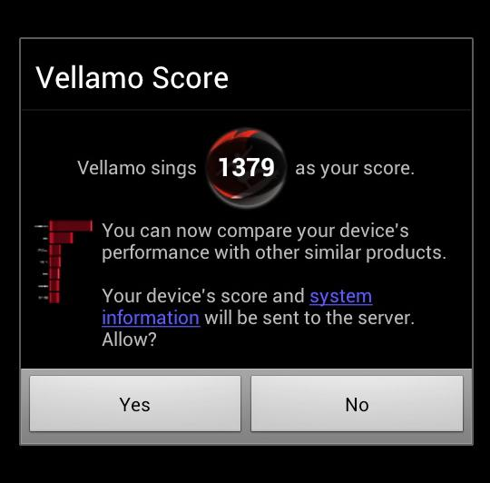 Huawei Ascend P1 - Benchmark-uri: Screenshot_2012-08-04-19-45-14.jpg